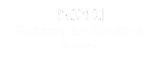 Schody Drewniane Olsztyn - logo