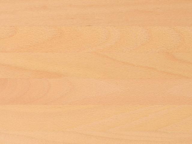 Schody drewniane Olsztyn - Buk