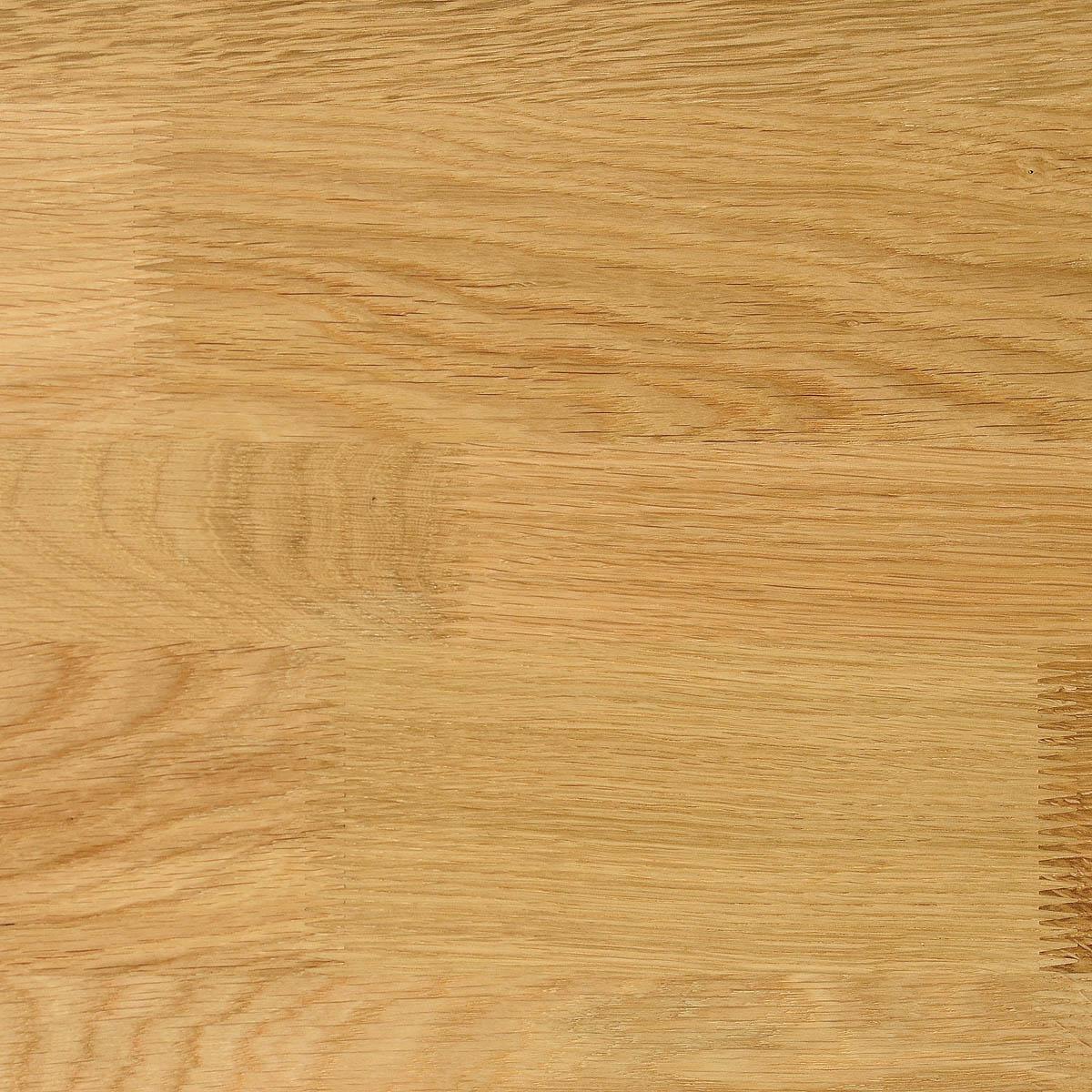 Schody drewniane Olsztyn - Dąb klejony na mikrowczepy