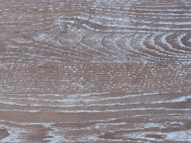 Schody drewniane Olsztyn - Dąb patynowany