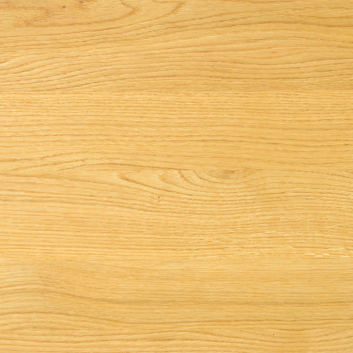 Schody drewniane Olsztyn - Dąb