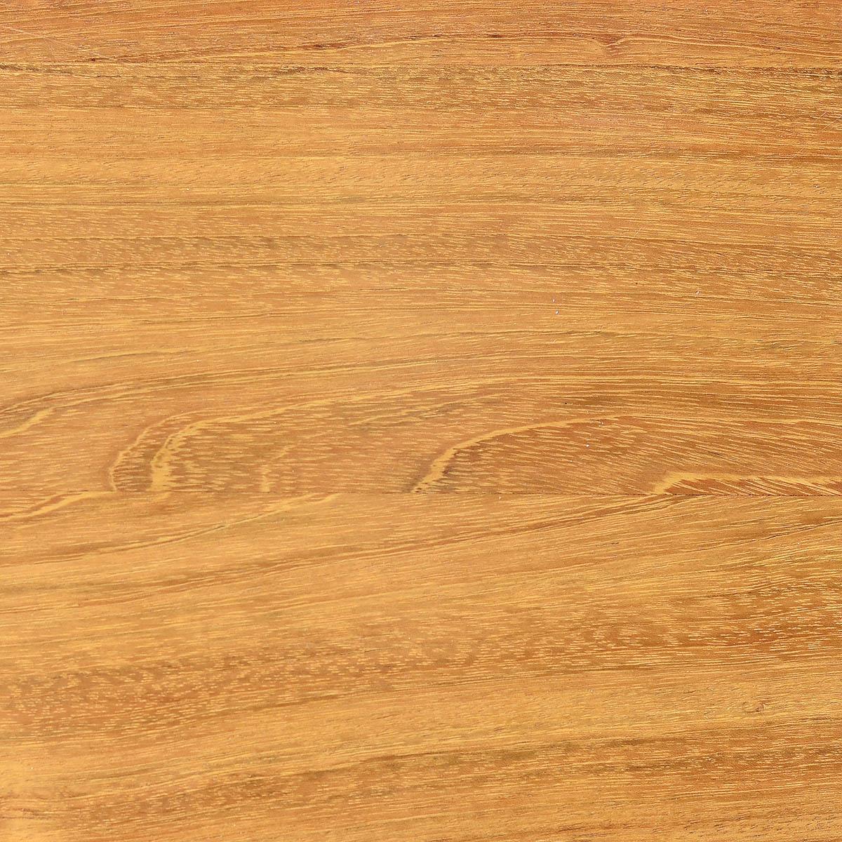 Schody drewniane Olsztyn - Iroko