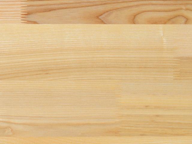 Schody drewniane Olsztyn - Jesion klejony na mikrowczepy