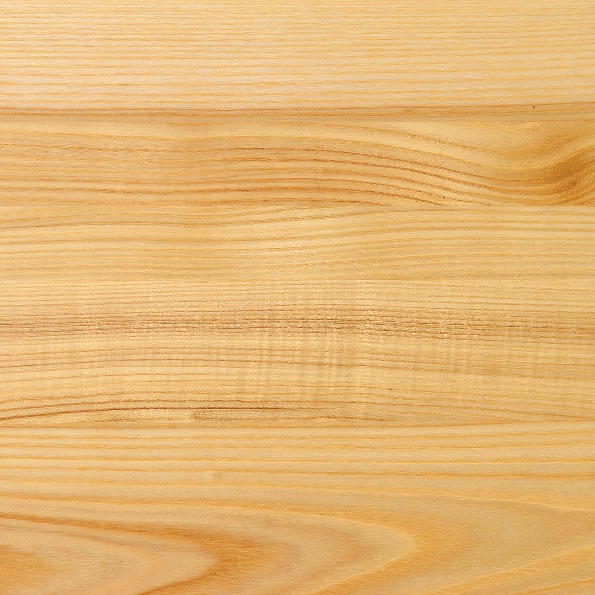 Schody drewniane Olsztyn - Jesion