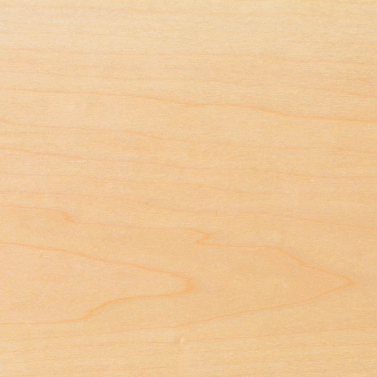 Schody drewniane Olsztyn - Klon