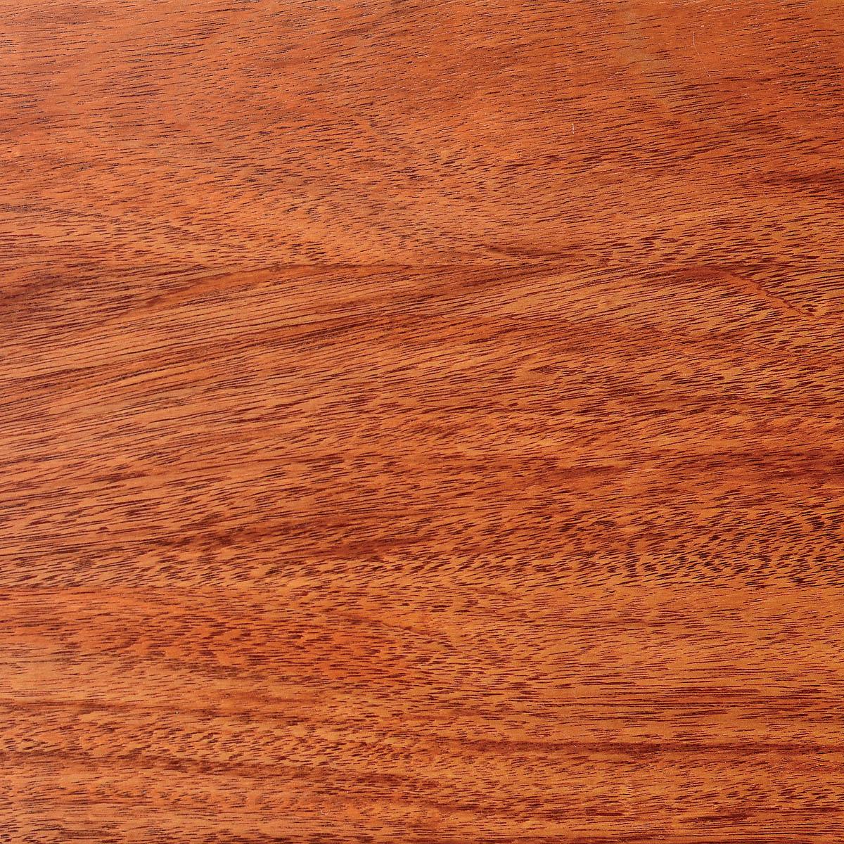 Schody drewniane Olsztyn - Merbau