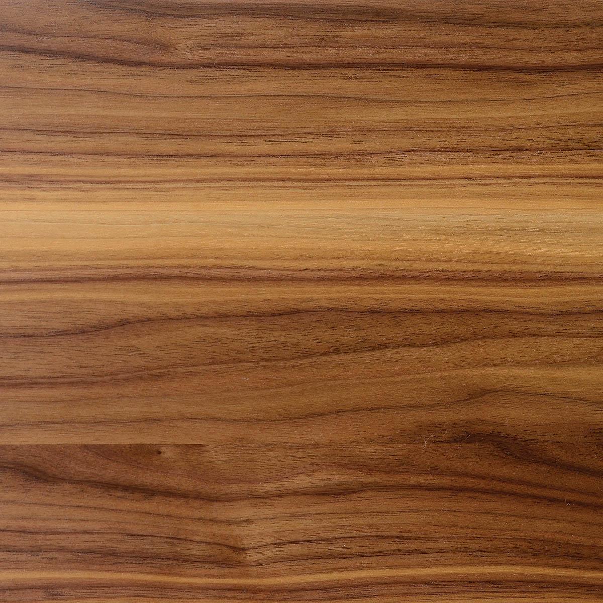 Schody drewniane Olsztyn - Orzech amerykański