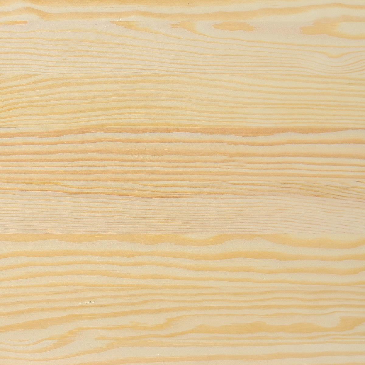 Schody drewniane Olsztyn - Sosna